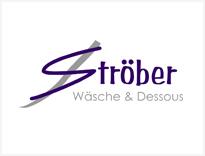 Stroeber-Waesche-und-Dessous