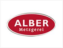 alber_metzgerei