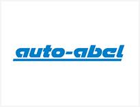 auto_abel