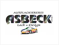 autolackiererei_asbeck