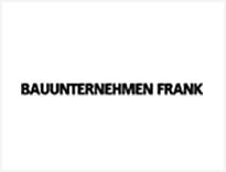 bauunternehmen_frank