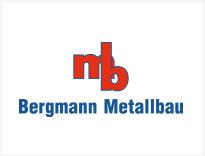 bergmann_metallbau