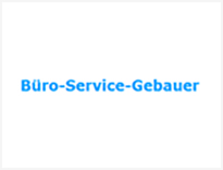 buero_service_gebauer