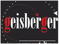geisberger