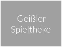 geissler_spieltheke