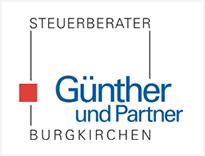 guenther_und_partner