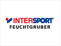 intersport_feuchtgruber