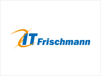 it-frischmann