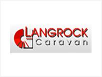 llangrock_caravan
