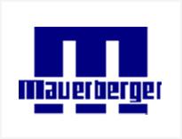 mauerberger