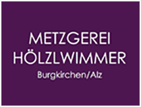 metzgerei_hoelzwimmer