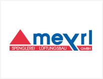 meyrl