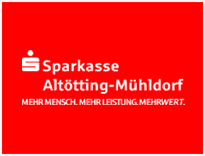 sparkasse_altoettingen-muehldorf