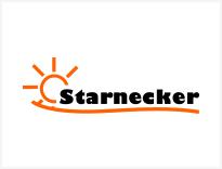 starnecker