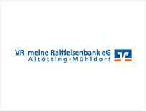 vr_raiffeisenbank_eg